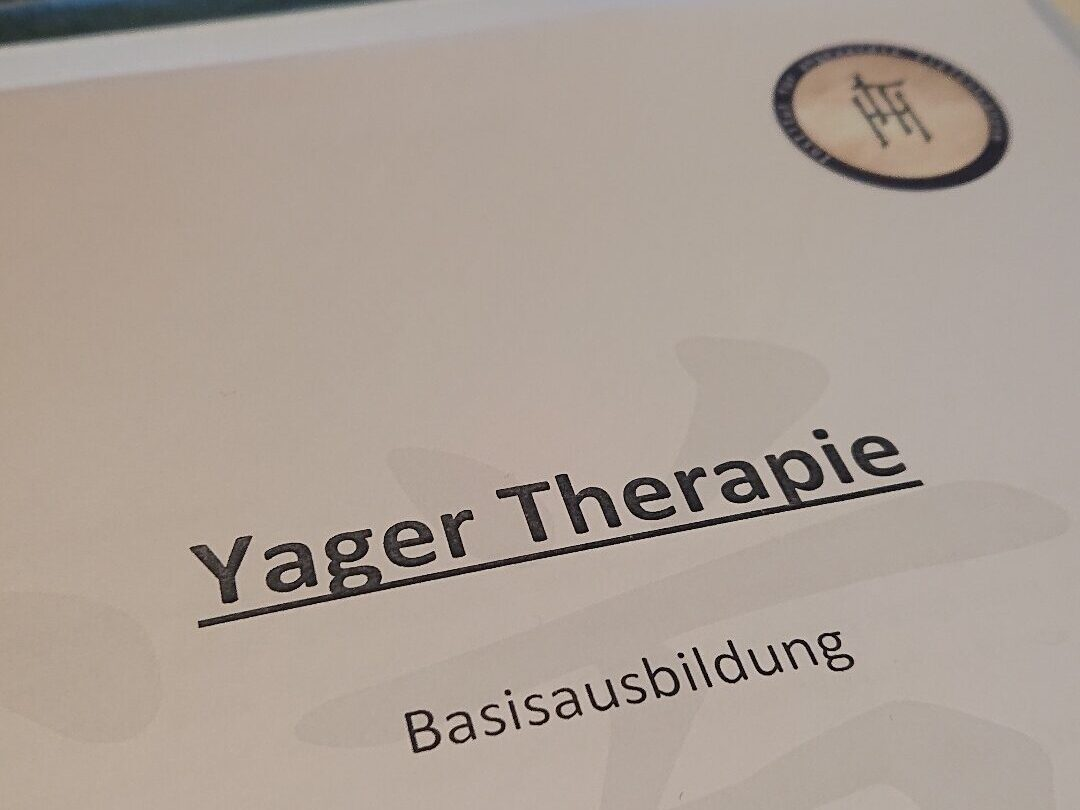 Yager Therapie