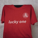 lucky one T-Shirt