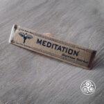 Nepali Lakta Incense Sticks - Meditation