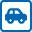Parkplatz - kostenlos